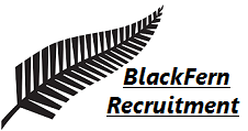 Blackfern Recruitment